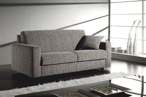 canapé leclerc canapé moderne design photo 4 10 canapé moderne design