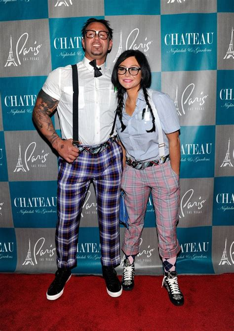 Draw Your Halloween Couples Costume Inspiration From Celebrities | c e l e b r a t e | Pinterest ...