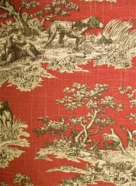 images  gsp fabric  pinterest toffee