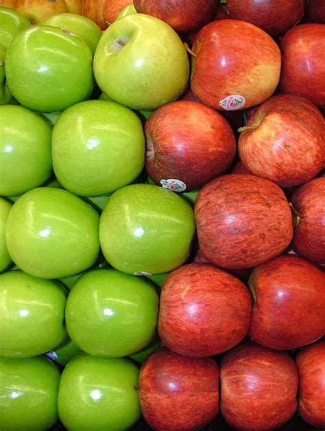 Fileassorted Red And Green Apples 2120pxjpg. Yellow Chairs Living Room. Flooring For Living Room And Kitchen. Modern Living Room Chairs. Small Living Room Chair. Living Room Chair Styles. Sofas For Small Living Room. Area Rug Sizes For Living Room. Mirror Above Couch Living Room