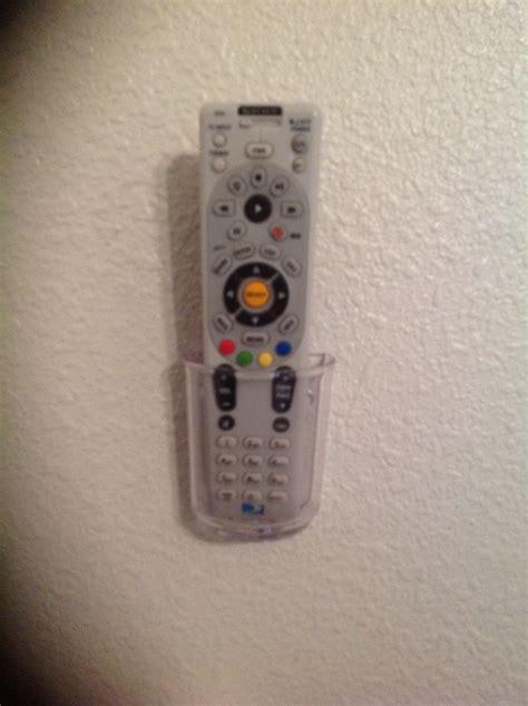 remote holder for 1000 images about remote holder on