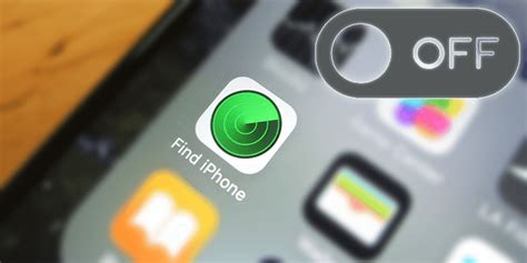 how to remove find my iphone how to turn find my iphone remotely from icloud