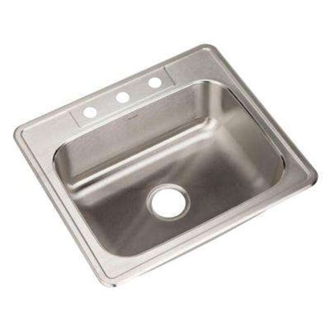 home depot kitchen sinks in stock 1 kitchen sinks the home depot