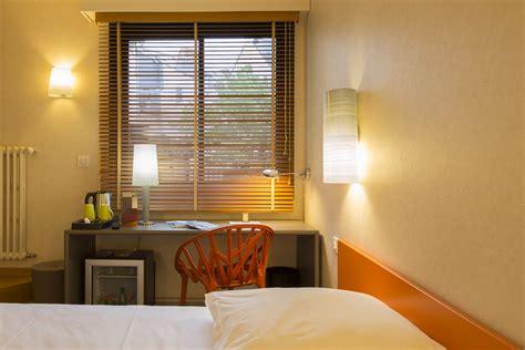 chambre des commerces rennes hôtel des lices chambre prestige dans le centre de rennes