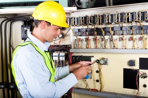 Facts You Might Not Know About Electricians  Electrician. Compressed Spine Treatment Red Jeep Wrangler. Dodge Dealer Long Beach Nasdaq 100 Index Fund. Fast Installment Loans Online. Vision Computers Tech Support. Medical Malpractice Attorney New Orleans. Aronfeld Trial Lawyers Bruce Solomon Plumbing. Boulder Divorce Attorney Best Cheap Webhosting. Restaurant Menu Covers Eagle Harbor Insurance