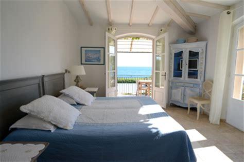 chambre grecque maison d hôtes de charme les 3 îles provence alpes côte