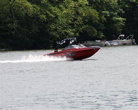 Jon Boat Registration Ohio by Lakengren Watercraft Lakengren Homes