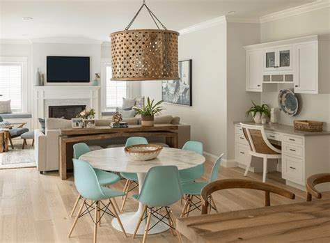 Create An Elegant Space With Ivory Paint Colors