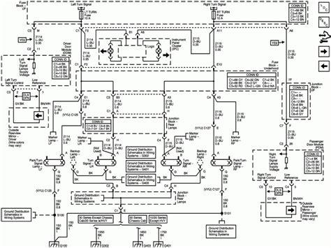 Dodge Dakota Stereo Wiring Diagram Forums