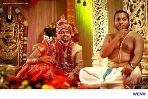 kerala wedding photography weva photography kerala With indian wedding video and photography