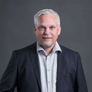 Maik Becker - Leiter Technische Dokumentation