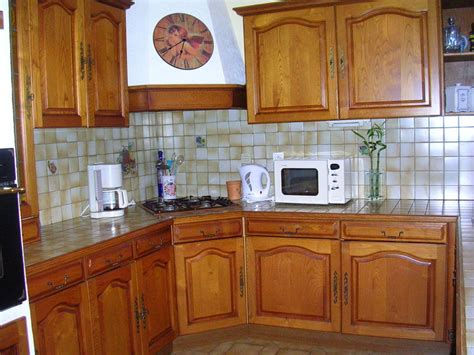 rajeunir cuisine relooker votre cuisine l 39 atelier déco