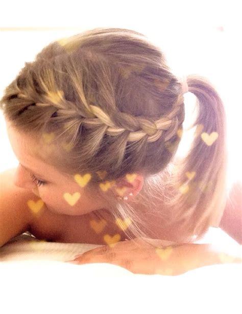 frisuren frisieren kinder haar frisuren kinder haar