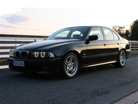 bmw 530d pictures bmw images bmw 530d m sportpaket e39 hd wallpaper and