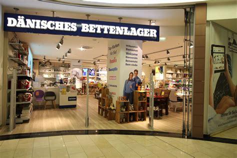 Dänisches Bettenlager Luisenforum Wiesbaden Einkaufen
