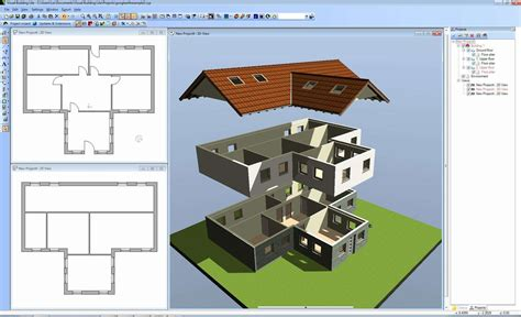 draw house plans app primary  home plan design