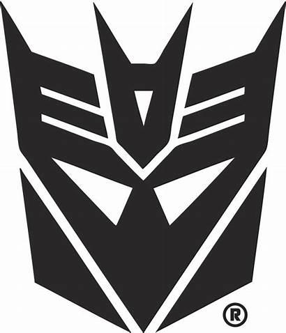 Transformers Logos Transparent Purepng