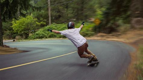 Mastering Motion Blur in Photoshop - LensVid.comLensVid.com