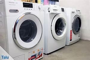 Kleine Waschmaschine Maße : kleine k che mit waschmaschine einrichten k che ikea kind ganz kleine fliegen in der sitzbank ~ Markanthonyermac.com Haus und Dekorationen