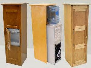 bathroom laundry room ideas roundtree water cooler cabinets laundry room and