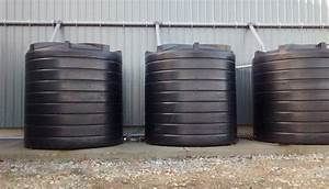 Above Ground Storage Tank What Are The Different Types Of Tanks That Can Be Used For