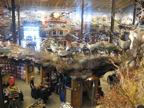 Boat Store Calgary by Rocky View Ab Sporting Goods Outdoor Stores Bass Pro