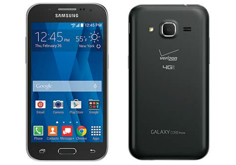 verizon prepaid phones for verizonwireless on topsy one