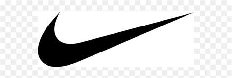 Nike logo bundle svg, bundle nike svg, nike bundle svg, nike logo svgjust do it svg, sport svg, nike cricut, nike shoes svg, svg bundle. Nike White Svg