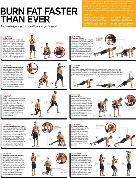 workout kettlebell fat metabolic metcon conditioning workouts spartacus burn exercises weight printable body health martialtalk routine exercise print aka fitness
