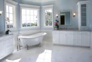 master bathroom paint ideas 34 luxury white master bathroom ideas pictures