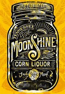 Vintage Moonshine Label   www.imgkid.com - The Image Kid ...