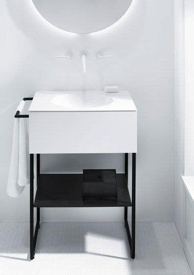 Handtuchhalter Unter Waschbecken by Handtuchhalter Unter Waschbecken Handtuchhalter Unter
