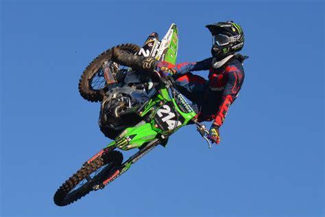 racer x online motocross supercross news racer x online motocross supercross news autos post