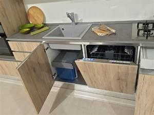 Astra Cucine Annone Veneto Home Interior Idee Di Design