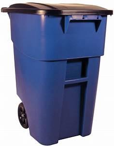 Poubelle Automatique Pas Cher : poubelle exterieur pas cher ~ Dailycaller-alerts.com Idées de Décoration