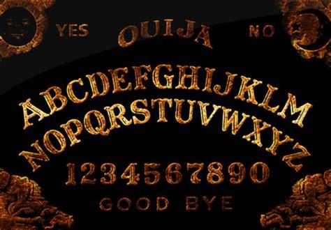 Wallpaper Ouija Board by Send You 45 Different Ouija Board Designs 11 Cents Per
