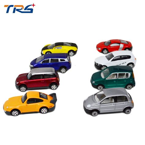 Reliable Car Models by Aliexpress Buy Teraysun Diecast Scale Model Classic