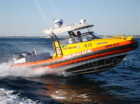 Boat Wash Perth by Custom Naiad Ribs Boats For Sale Perth Wa Kirby Marine
