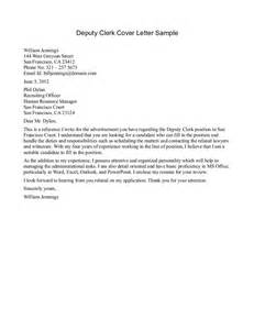 cover letter for resume accounting clerk sle application letter for accounts clerk cover letter templates