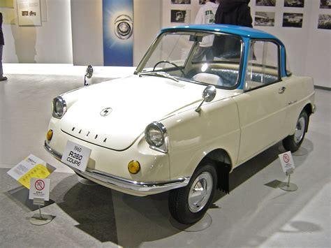 Mazda R360 - Wikipedia