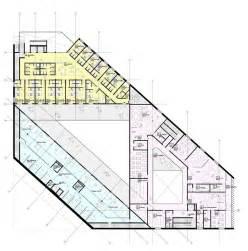 Design Your Own Floor Plans Aeccafe Archshowcase