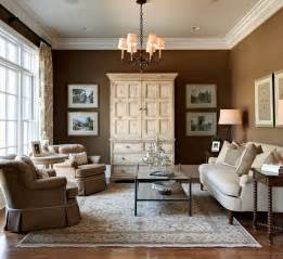 livingroom wall enchanting wall on best interior paint color inside living room and brown flooring ideas