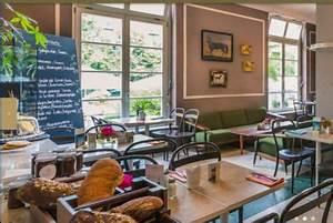 Cafe Markt Indersdorf : lokale archive kimapa ~ Yasmunasinghe.com Haus und Dekorationen