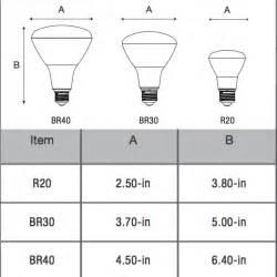 lithonia lighting 7 watt naturaled r20 e26 led replacement ls