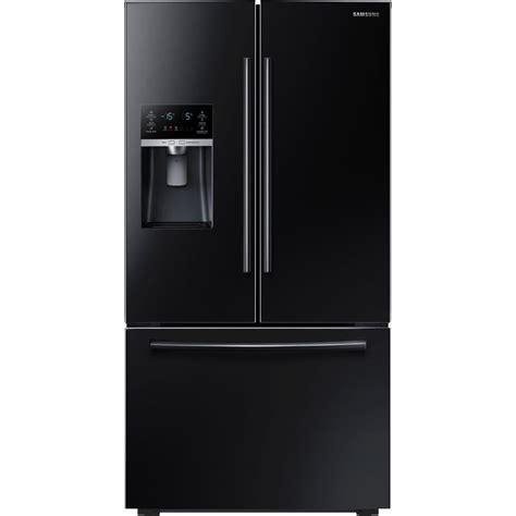 best kitchen faucets 2013 samsung 22 5 cu ft door refrigerator in black