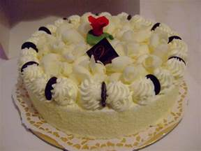 wedding cake extract wedding cakes white chocolate cake recipe white