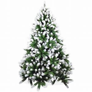 Künstliche Weihnachtsbäume Kaufen : k nstlicher weihnachtsbaum 180cm pe spritzguss beschneiter premium tannenbaum douglasie ~ Indierocktalk.com Haus und Dekorationen