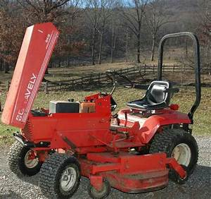 54 Best Mowers I Have Owned Images On Pinterest
