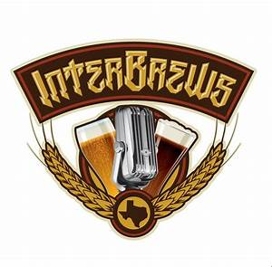 InterBrews 184: Bruce Kissinger at Fire Ant Brewing ...