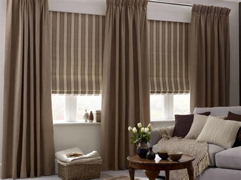 berber basket beige curtains rustic living room east